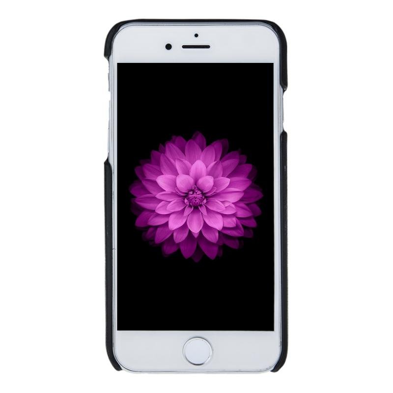 iPhone 6-6S Ultimate Stand -