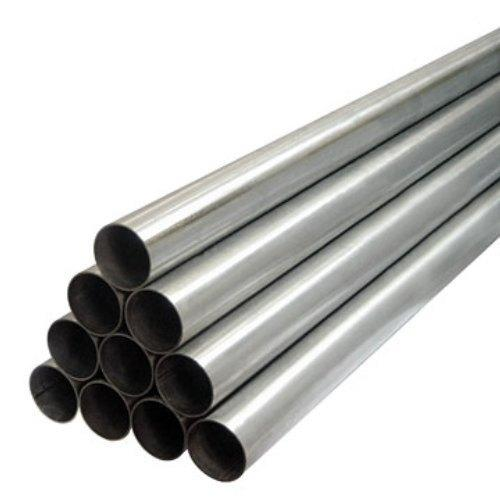 Inconel Welded Pipes and Tubes  - Inconel Welded Pipes and Tubes supplier, stockist and exporter