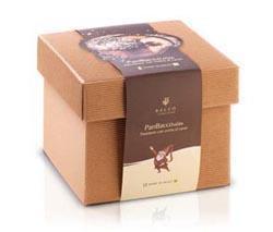 PanBacco Elité Cacao