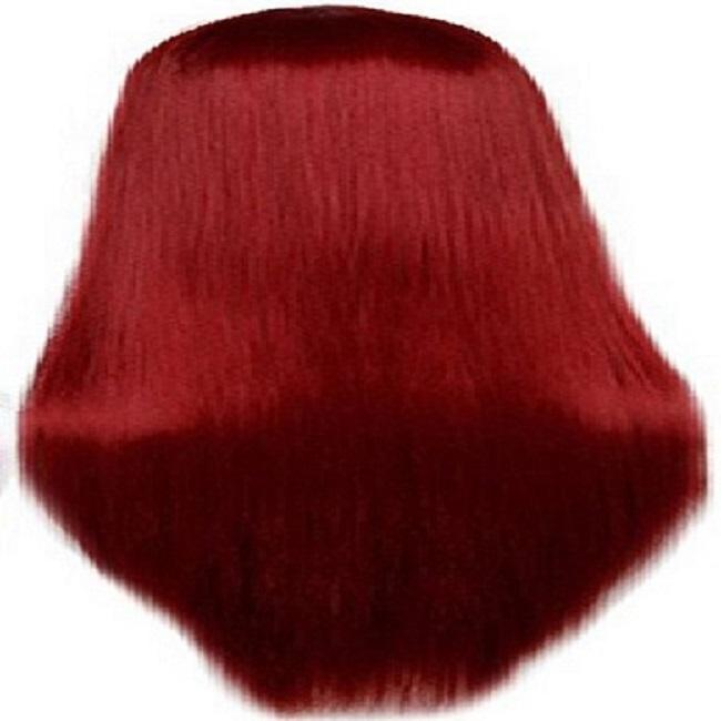 hair dye  importers Organic Hair dye henna no ammonia for ha - hair7866330012018