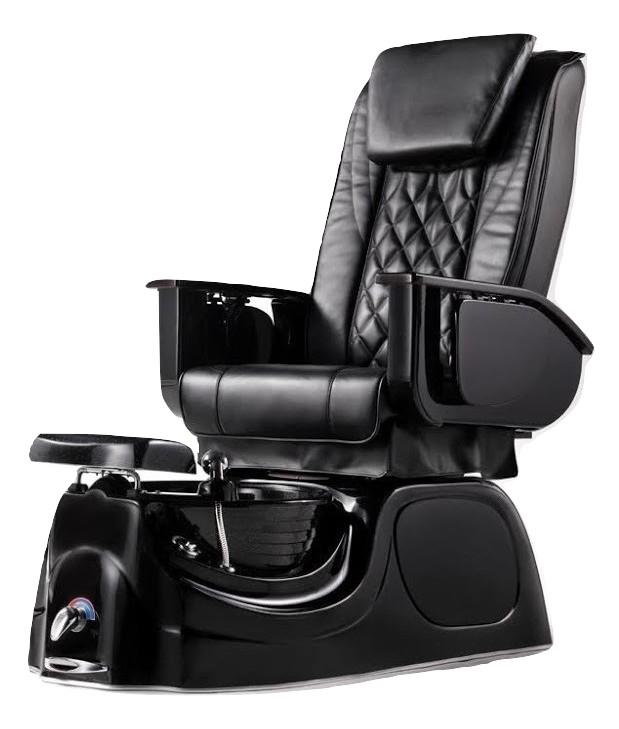 Ona Spa Pedicure Chair - null
