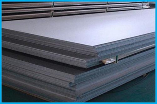 ABREX 400 ABRASION RESISTANT STEEL PLATES - Abrasion resistant and Corrossion Resistant plates
