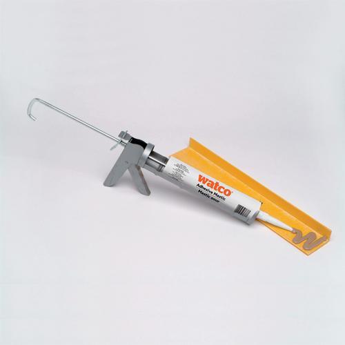 Outils et primaires - Mastic pour Super Agrippants 310 ml UN 1325 LQ