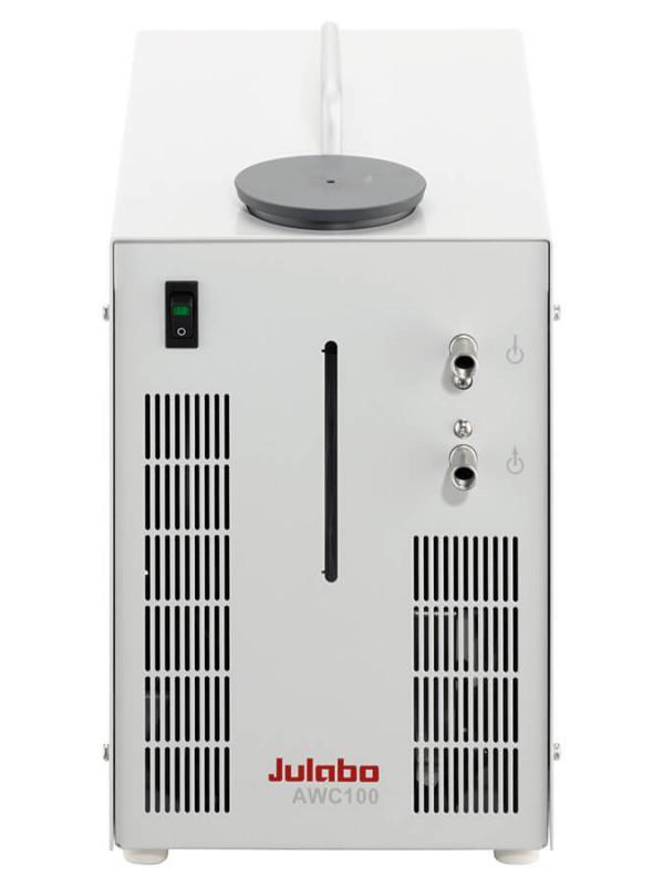 AWC100 - Recirculadores de Refrigeración - Recirculadores de Refrigeración