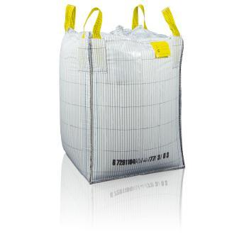 Secure and flexible packaging - Pactainer ED®