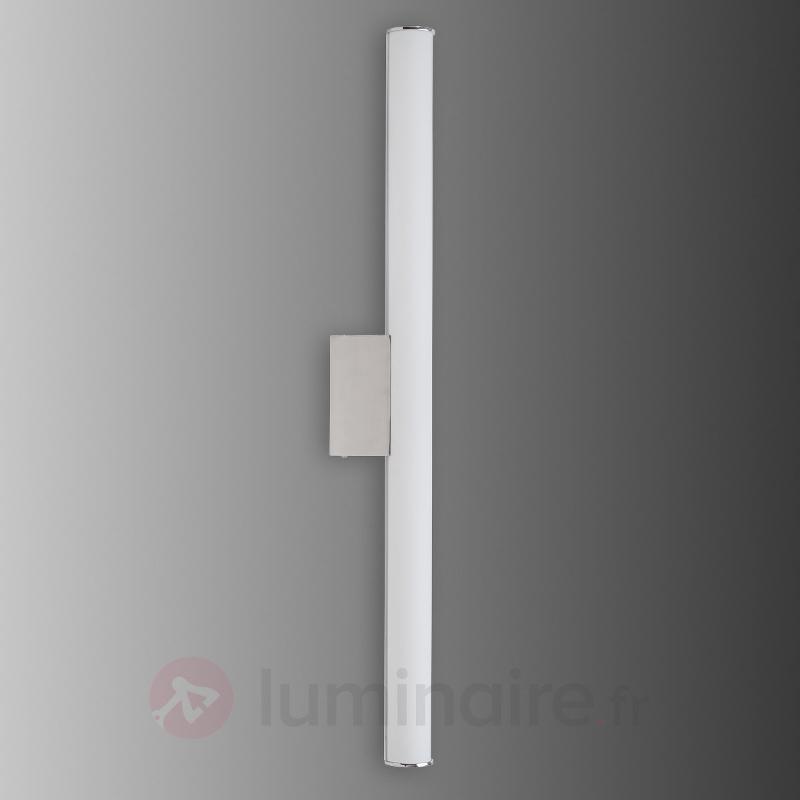 Applique LED Tube de forme tubulaire - Appliques LED