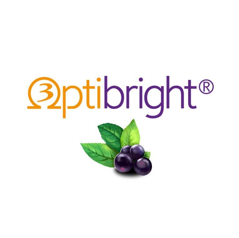 optibright®  - optibright®