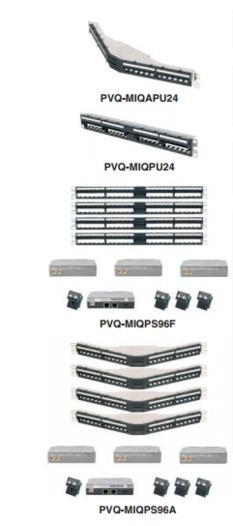 Patch Panel - null