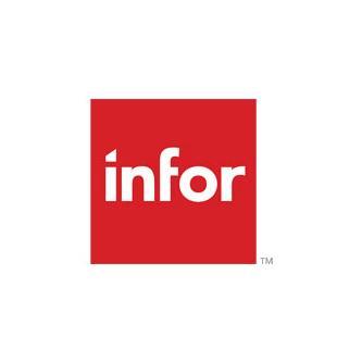 Infor - Logiciel Infor