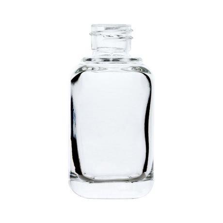 Flacon Megève - Verre 30-50 ml MEGEVE