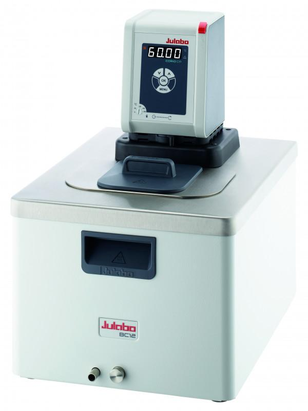 CORIO CP-BC 12 Banho termostático - Banhos termostáticos