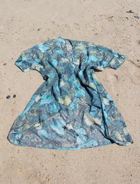 Strandkleider  - Strandkleider für Damen