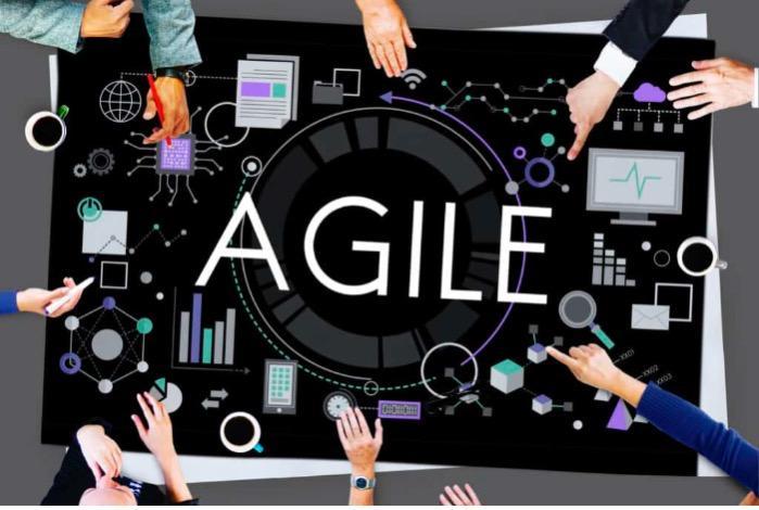 Diplomierter / Zertifizierter Agile Coach – ISO 17024 - TÜV - Online Kurs. Systemisches Mindset für Agile Coaches
