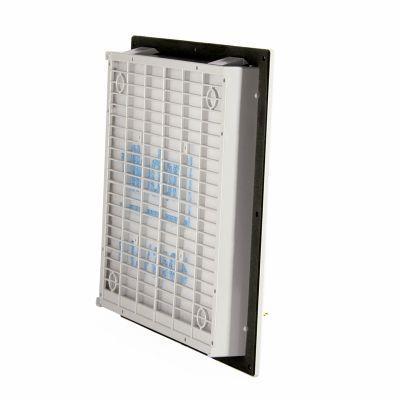 Austrittsfilter GV 400/500 IP 55 - null