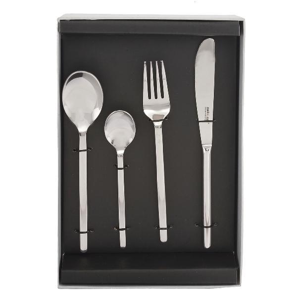 Premium Quality Cutlery Set