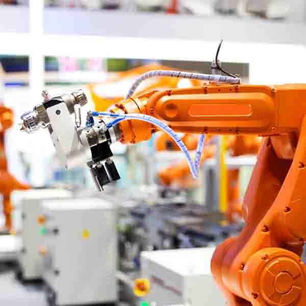 SISTEMI PER IMPIANTI AUTOMATICI ROBOTIZZATI - STUDI, PROGETTAZIONI E REALIZZAZIONI E REALIZZAZIONI IMPIANTI AUTOMATICI