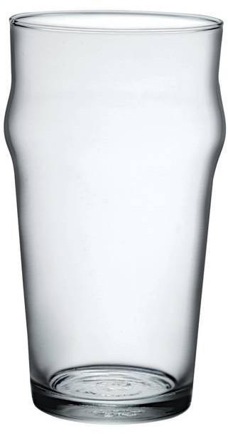 Arts de la Table Bière - Nonix 58