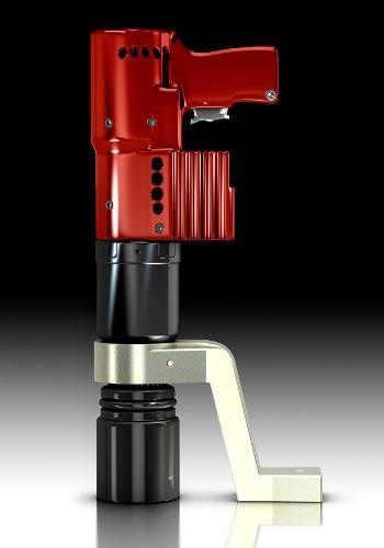 alkitronic® EFC: Elektrischer Drehmomentschrauber