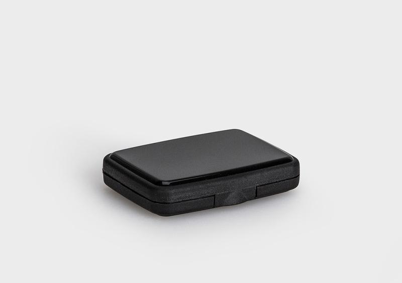 ConsumerBox - Caixas de plástico
