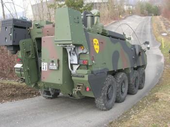 Defense Application - null