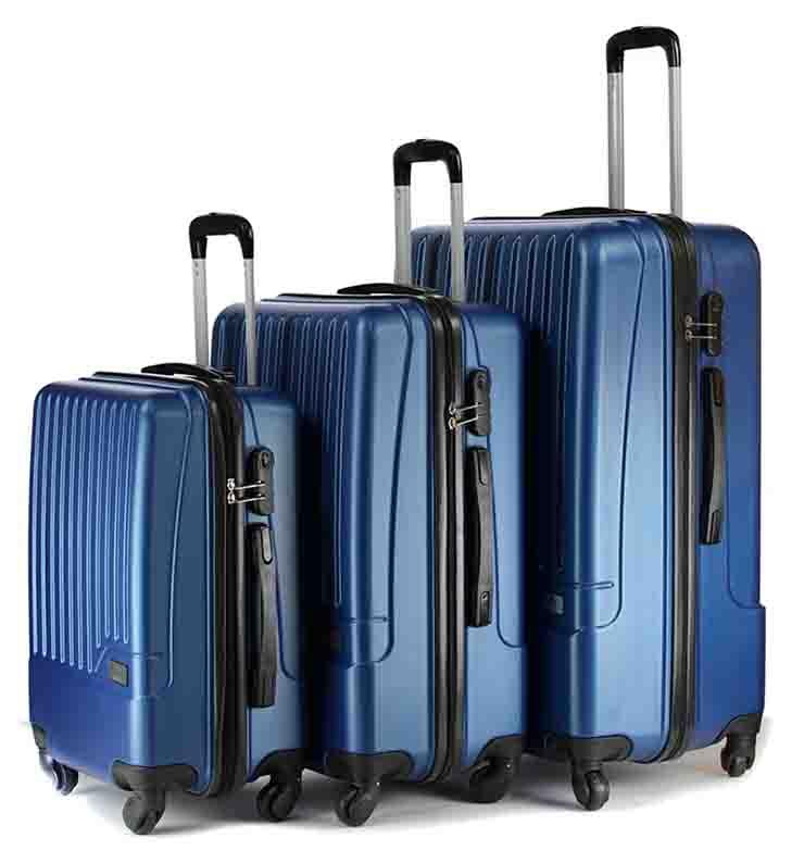 Wexta wx-230 quality and cheap luggage - quality and cheap luggage