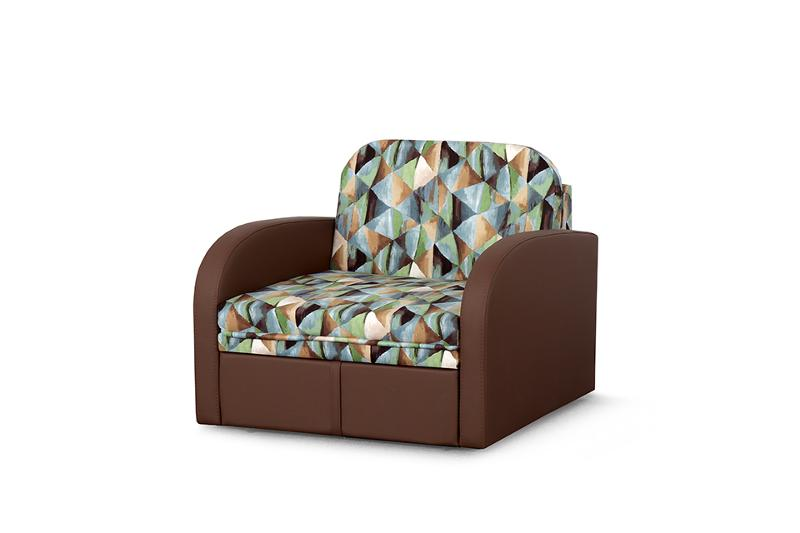 "Sofa ""Cadet M"" Standard Option 2 - Upholstered furniture in Moscow"