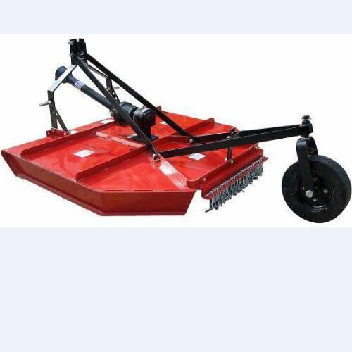 New Product Lawn Mower for Tractor with CE Rotary Slasher