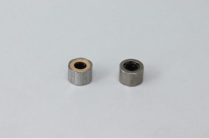 One-Way Clutches - TCJ series, one-way roller clutch, one-way bearing