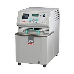 CF31 - Termocriostati CryoCompact - Termocriostati CryoCompact
