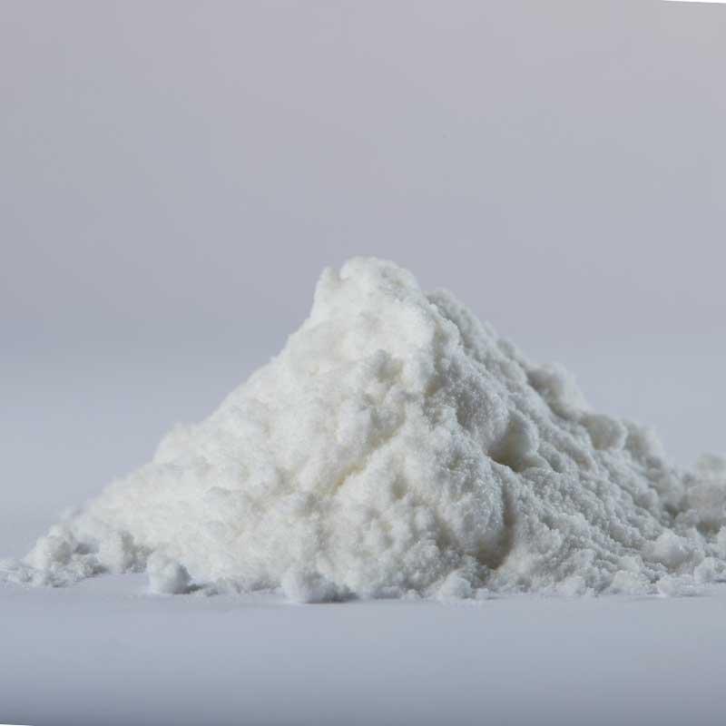 Acide ascorbique -