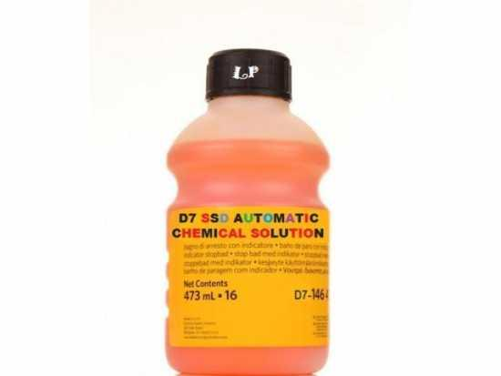 BEST QUALITY SSD CHEMICAL 4 DEFACE NOTE  - SSD CHEMICAL SOLUTION 4 CLEANING BLACK ANTIFREEZ MONEY LIKE EUROS ,DOLLARS  ETC