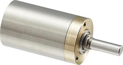 Planetary Gearheads Series 17/1 - null