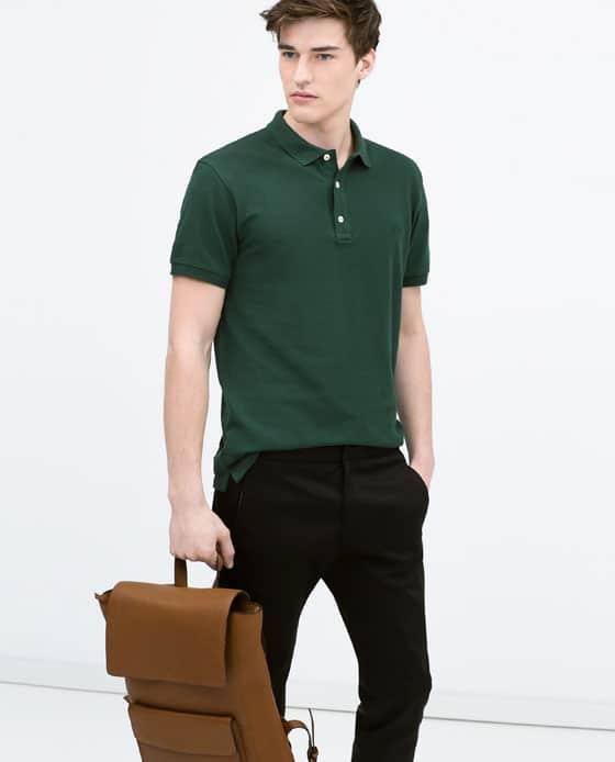 T-SHIRT TT41 - T-shirt fashion