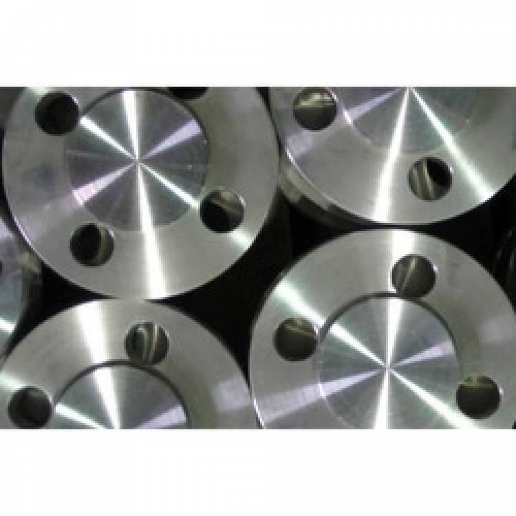 Duplex Steel Flanges - manufacturers of flanges