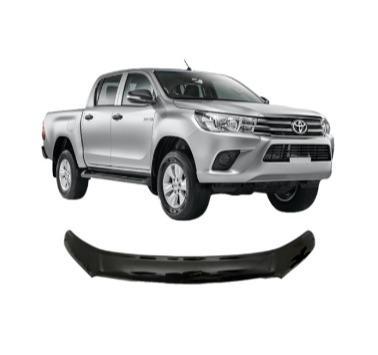 Toyota Hilux  - 2015>