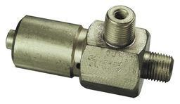 Pulse Valves - M-PV-1P - null
