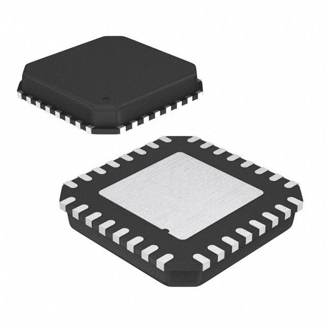 IC LASR CTRLR 1CHAN 5.5V 32LFCSP - Analog Devices Inc. ADN2830ACPZ32