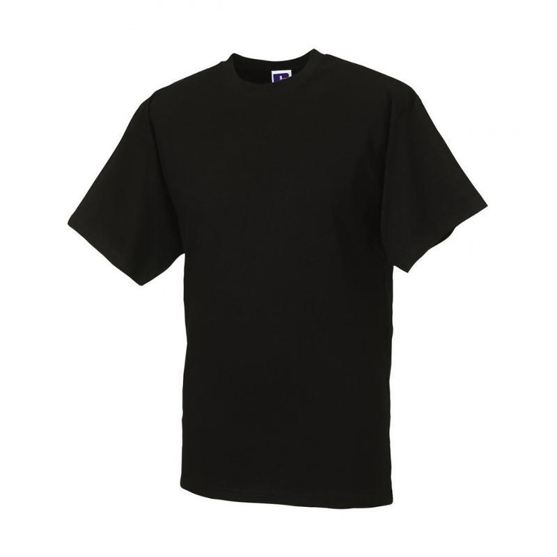 Tee-shirt poids léger - Manches courtes