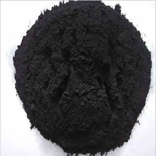 Silicon carbide powder - Tr-SiC