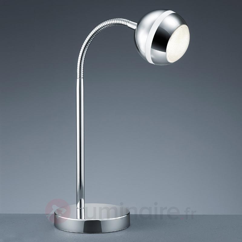 Petite lampe à poser LED Ada - Lampes à poser LED