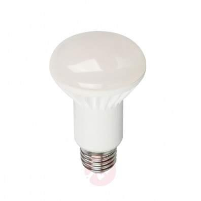 G5 T5 HE 14W/66 green colour fluorescent bulb - light-bulbs