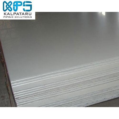 STAINLESS STEEL PLATE  - SS 304, 304L, 304H, 316, 316L, 316LN, 316Ti, 309, 310S, 317L, 321, 347,409, 904L