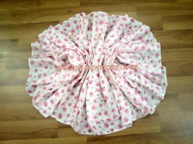 Rayon Printed sarongs - Rayon Printed sarongs