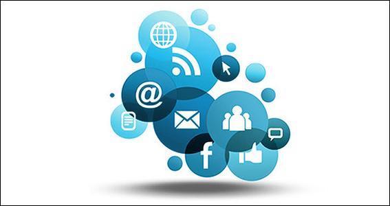 Services - assistance / Web