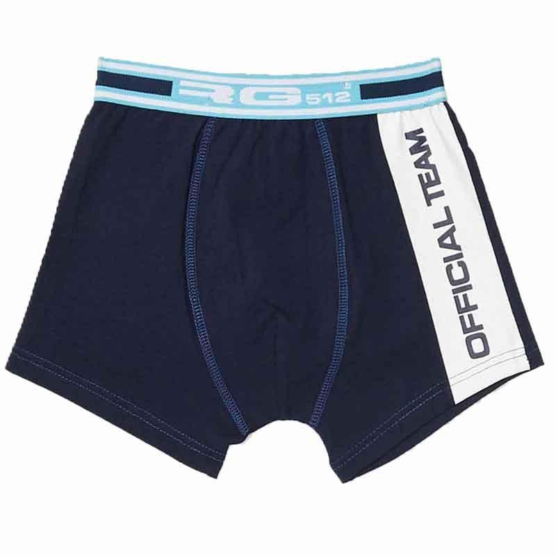 Großhandel Unterwäsche kind RG512 - Unterwäsche