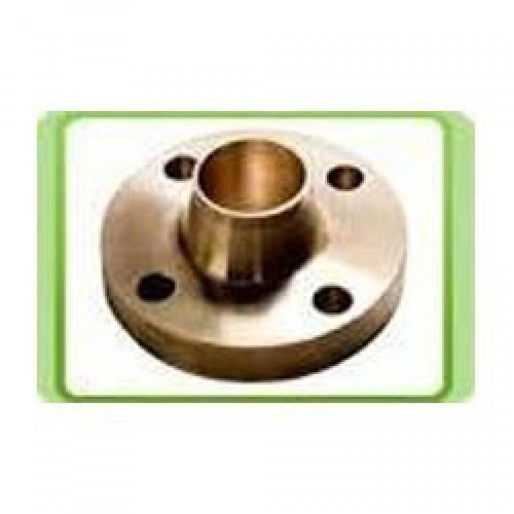 Nickel Flanges - manufacturers of flanges