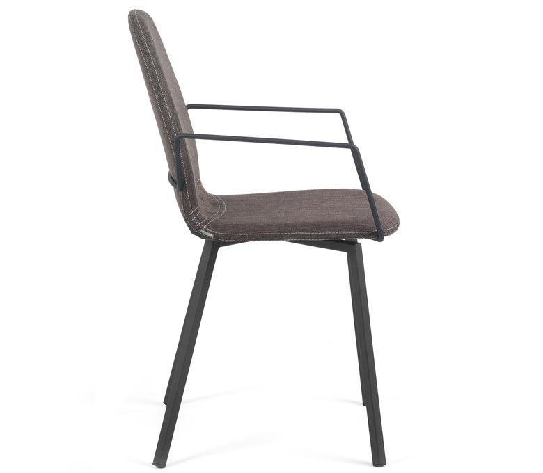 chaises - MOOD#13 PM02 UNI