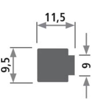 Profil 386 - null