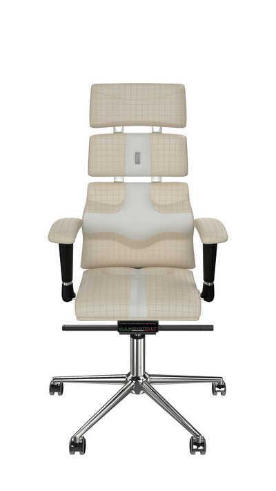 Sedia ergonomica per ufficio e casa Pyramid