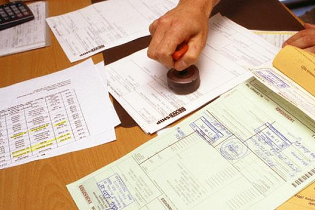 Customs Clearance -